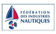 federation-industries-nautiques