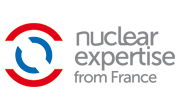 nuclear-expertise